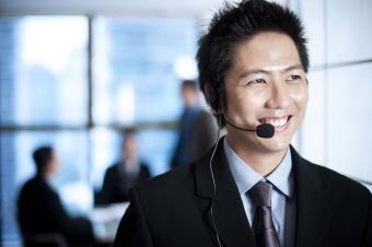 _Recruitments